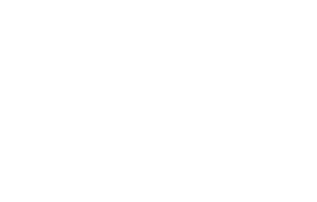 Manducare Burger & Co.